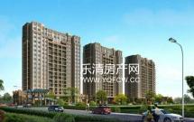 上丰滨海花园160平方,中高层1,45万/平方232万 4室2厅2卫 160㎡