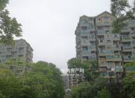 中驰湖滨花园