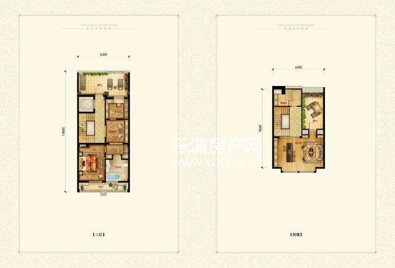 正大190平方别墅3图2.jpg