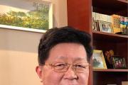 孟晓苏:房地产业还有20年的好光景