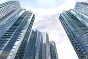 长租公寓是调控长效机制的重要组成部分
