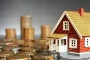 6月末全市房地产贷款余额2210.41亿元