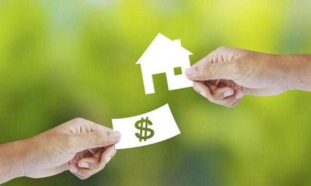 买新房和买二手房到底有什么不同
