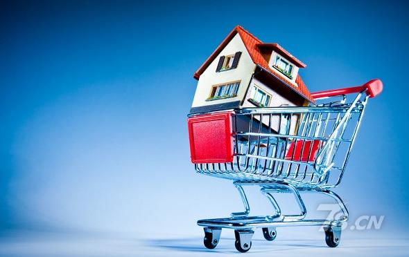 购房者选哪个楼层适合自己