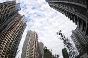 32家上市房企的销售额超过了2.5万亿涨幅将近40%