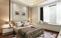 书香福邸一手房精装修108平118平128平均价1.05万起卖无介绍费