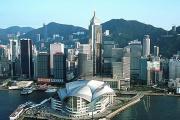 香港楼市上行动力将会放缓