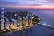 凯隆置业持有嘉凯城1,006,418,259股占总股本的55.78%