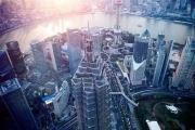 金茂温州品牌发布会11月6日首席品牌体验官杨澜亲临