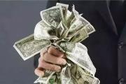 """温州金融呈现""""存款增长稳、贷款增长快、不良贷款降""""格局"""