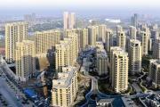 四季度房地产市场深度盘整概率进一步增大