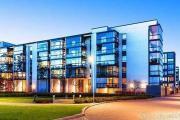 2019年的房地产市场将呈现五大明显趋势