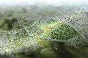"""温州中轴区域将构建""""一轴三段五点"""""""