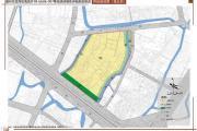 龙湾区海滨片区部分地块进行控规修改