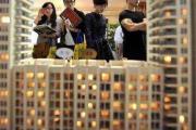 8城限制企业购房将向多城蔓延