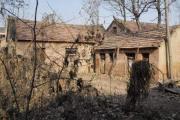 农村现在的土地及宅基地政策受到了管辖