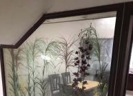 宋湖花园 6室5厅5卫 280㎡