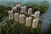 碧桂园未来城3月21日发售三期房源