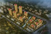 水头中梁首府将于4月6日本周发售二期住宅