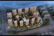 龙湾区计划开工建设安置房项目7500套以上