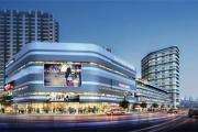 三线城市新建商品住宅销售价格同比上扬11.4%