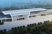 温州S1线瓯江口段年内有望投入试运营