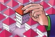 网签和备案根本不是一回事!买房的千万要注意!