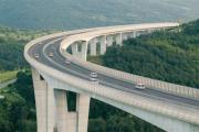 金丽温高速公路东延线项目批复