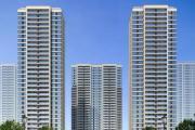 乐清石马安置房将建27栋高层容纳2000余户!