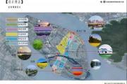七都街道环境整治高标准推进既定项目落地落实