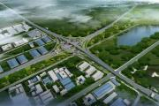 金丽温高速公路东延线项目2022年年底完工