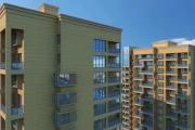 11月全国67城新房三四线城市二手房价格涨幅相对较快。