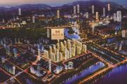 观澜苑12月2日加推五期住宅可售套数198套