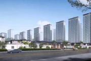 """未来房地产市场将以""""稳""""为主"""