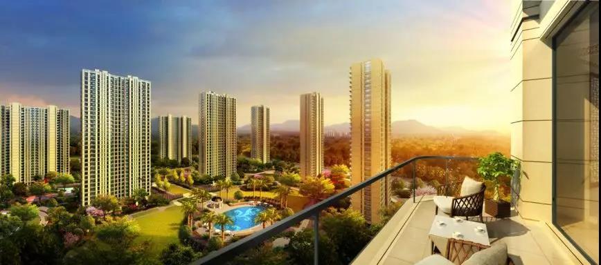 房地产市场将如何改变