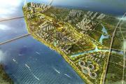 温州国际未来科技岛等8个重点项目集中启动