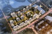 明确住宅建设用地70年使用权期限届满的自动续期