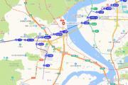 蚂蚁总部加仓杭州三江汇总体量超80万方